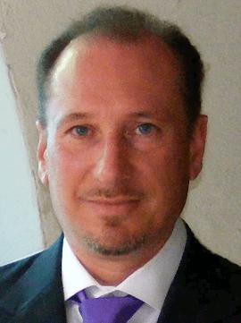 Marcello Molino