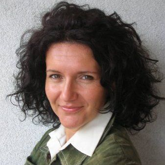 Pamela Brizzola
