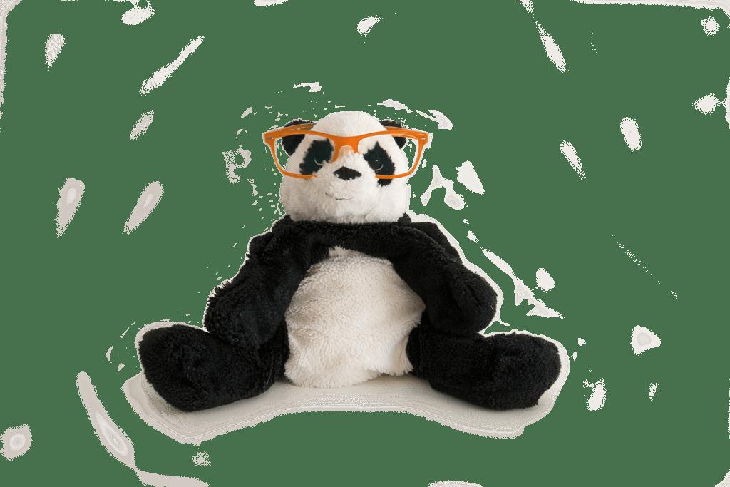 Ruppert-con-gafas-