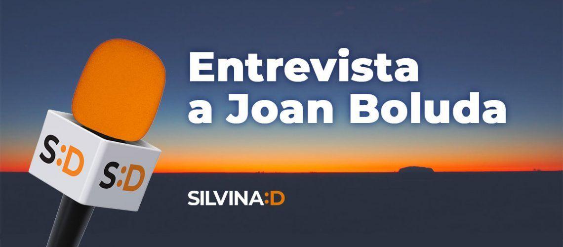 Entrevista a Joan Boluda-1