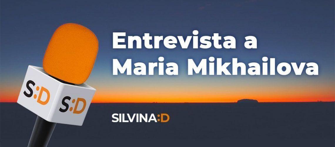 Entrevista-a-Maria-Mikhailova