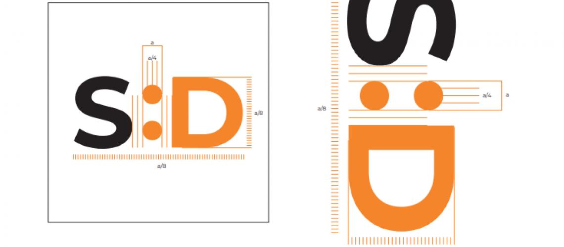 Logo-Silvina-D