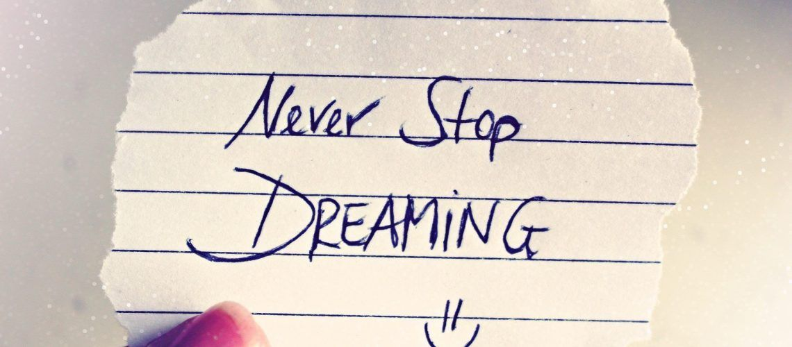 Never-Stop-Dreaming-Silvina-D.